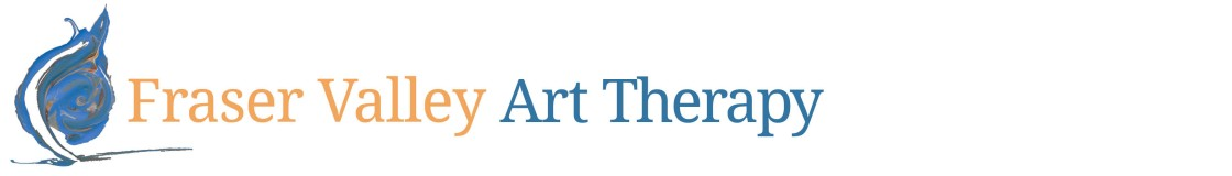 Fraser Valley Art Therapy